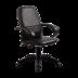 Кресло CP-1 Pl
