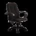 Кресло CP-2 Pl