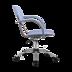 Кресло MA-70 Al