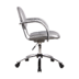 Кресло MC-71 Ch
