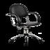 Кресло MC-70 Ch