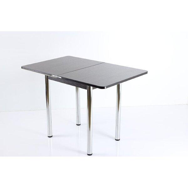 Кухонный стол СПА-мини СТ