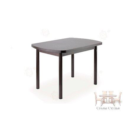 Обеденный стол ПГ-05 МАССИВ