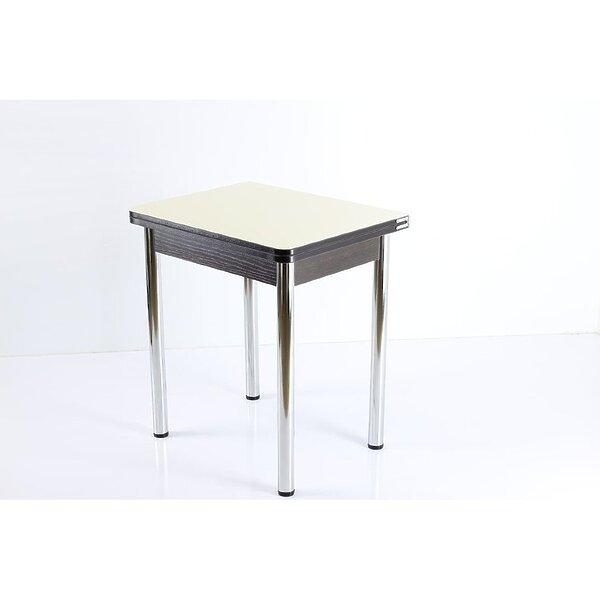 Кухонный стол СПА-01 СТ