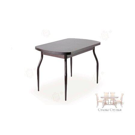 Обеденный стол ПГ-06 МАССИВ