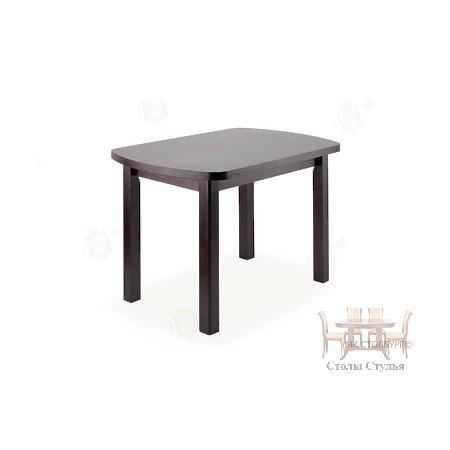 Обеденный стол ПГ-08 МАССИВ