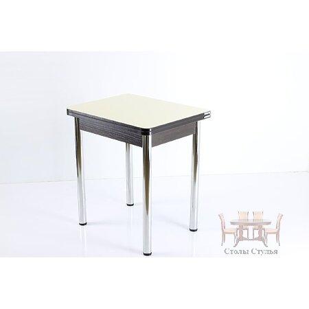 Кухонный стол СПА-02 СТ