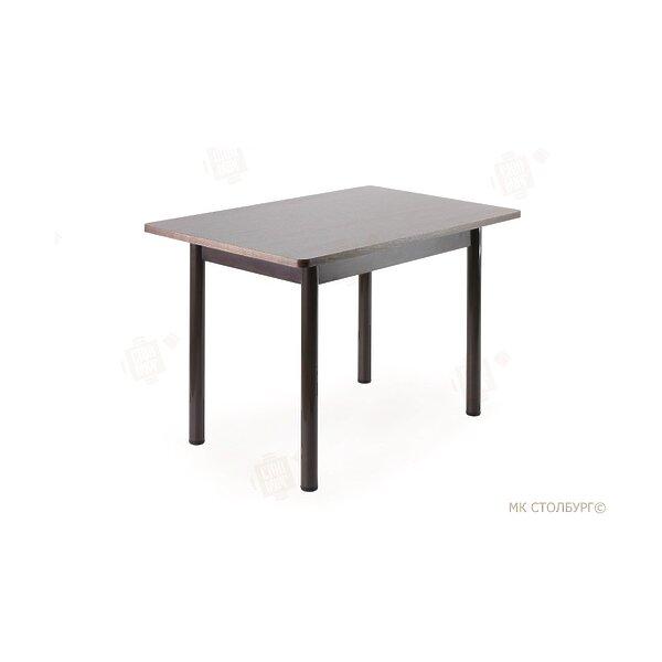 Обеденный стол Айсберг-05 МАССИВ