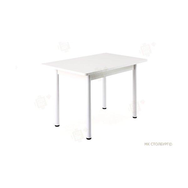 Обеденный стол Айсберг-06 МАССИВ