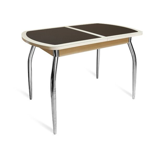 Обеденный стол ПГ-01 СТК