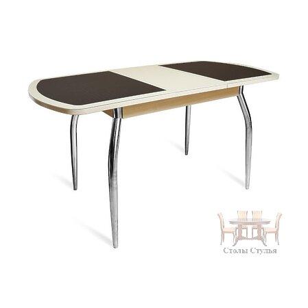 Обеденный стол ПГ-02 СТК
