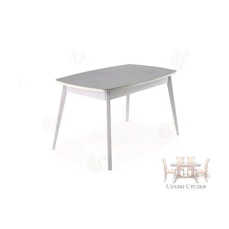 Обеденный стол Арктур