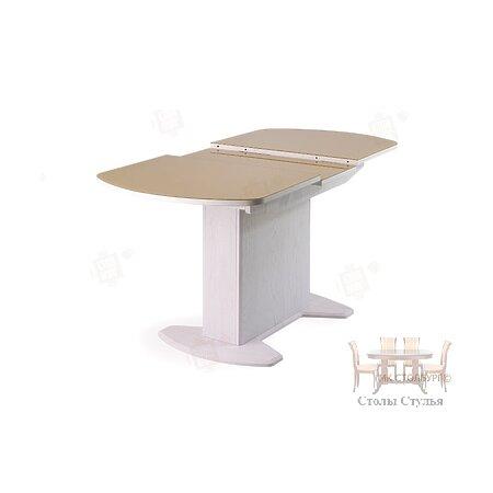 Стол ПГ-02 тумба СТ1 АП
