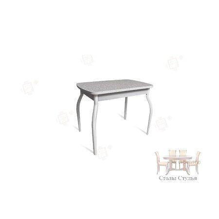 Обеденный стол ПГ-мини ПЛ1