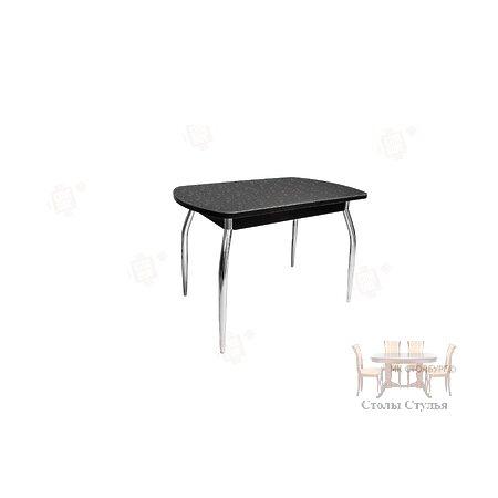 Стол обеденный ПГ-01 ПЛ1