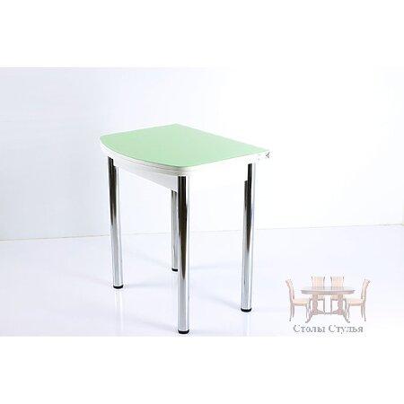 Обеденный стол СПГ 07 СТ