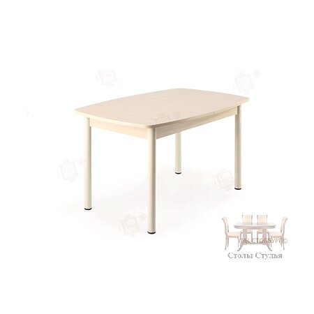 Стол обеденный Мистраль-ПЛ1
