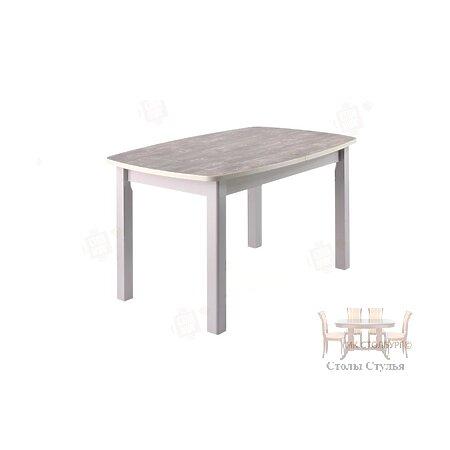 Стол обеденный Мистраль-ПЛ2