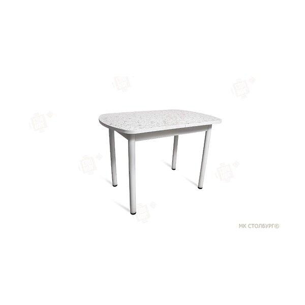Стол обеденный ПГ-07 ПЛ1