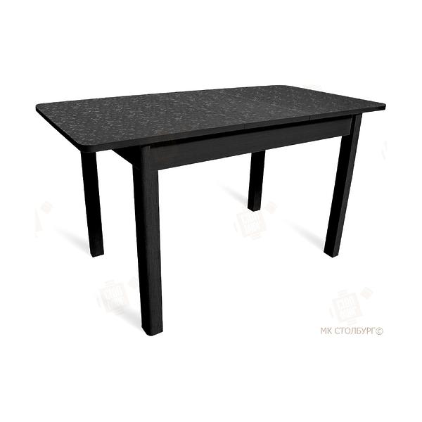 Стол обеденный Айсберг-мини ПЛ1