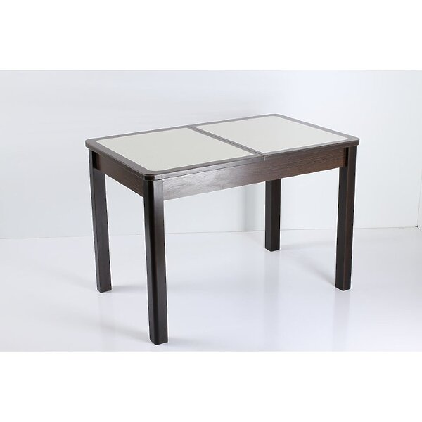 Обеденный стол Айсберг-01 СТК