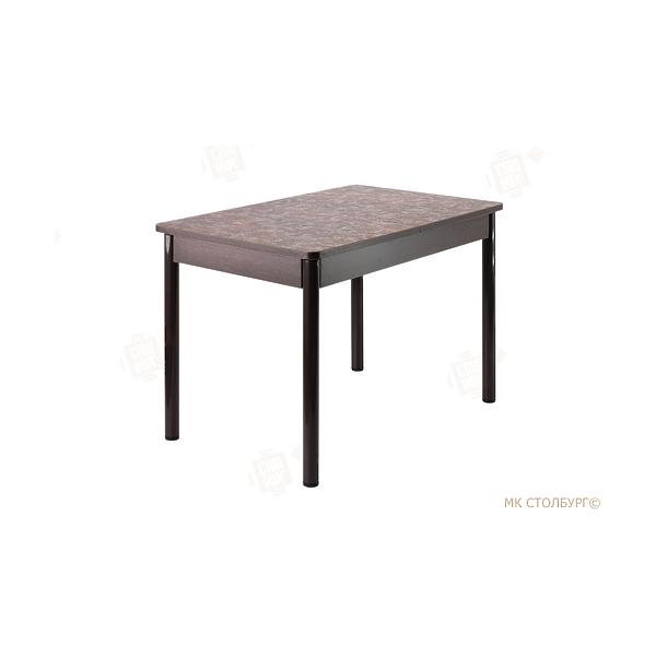 Стол обеденный Айсберг-мини ПЛ2