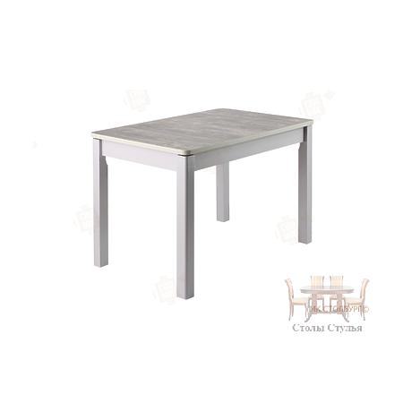 Стол обеденный Айсберг-01 ПЛ2