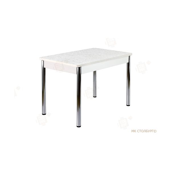 Стол обеденный Айсберг-02 ПЛ2