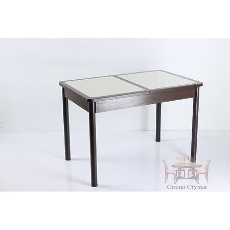 Обеденный стол Айсберг-02 СТК