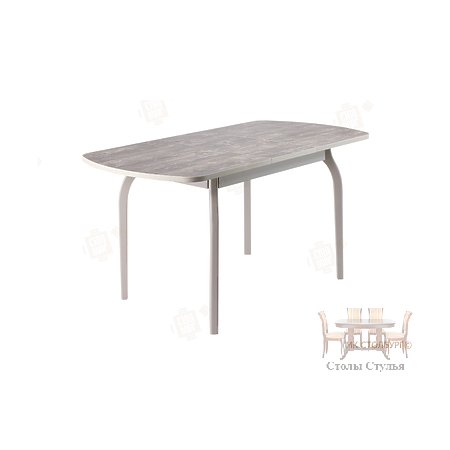 Обеденный стол ПГ-01 ПЛ2