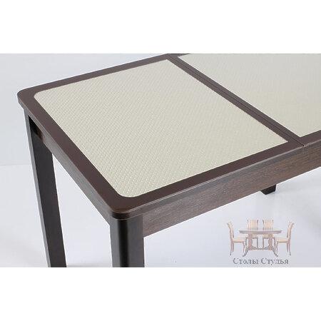 Обеденный стол Айсберг-07 СТК