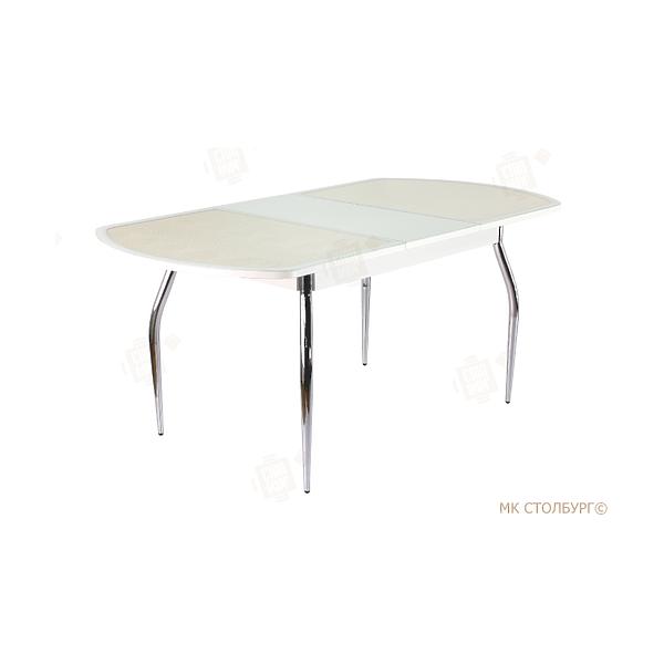 Обеденный стол ПГ-07 СТК