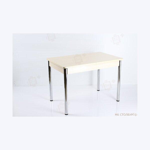 Обеденный стол Айсберг-01 МДФ