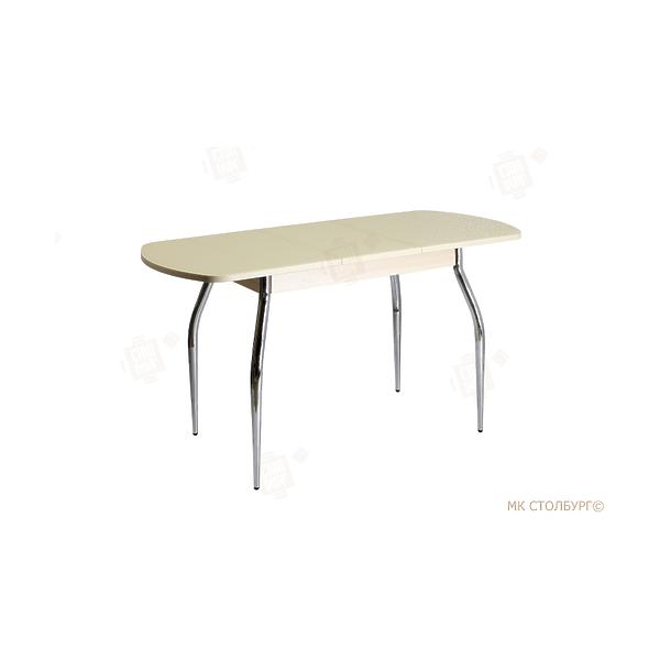 Обеденный стол ПГ-мини СТ Созвездие