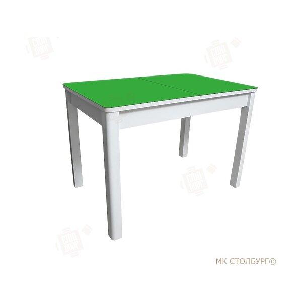 Обеденный стол Айсберг-мини СТ Созвездие