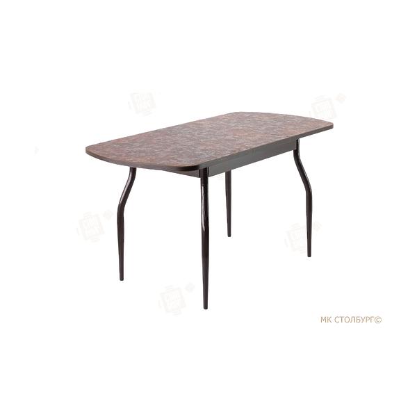Обеденный стол ПГ-мини ПЛ2