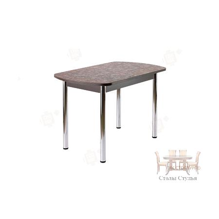 Стол обеденный ПГ-02 ПЛ2