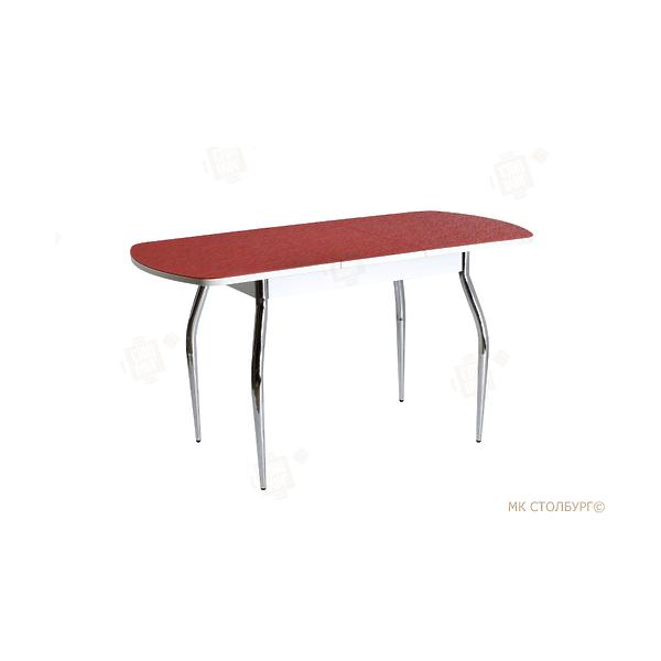 Обеденный стол ПГ-02 СТ Созвездие