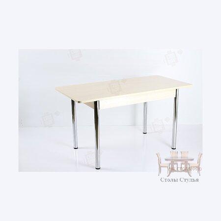 Обеденный стол Айсберг-02 МДФ