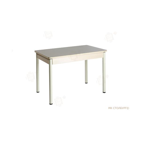 Обеденный стол Айсберг-01 СТ Созвездие