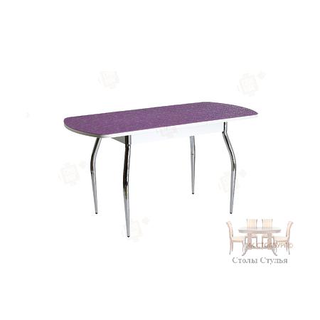 Обеденный стол ПГ-07 СТ Созвездие