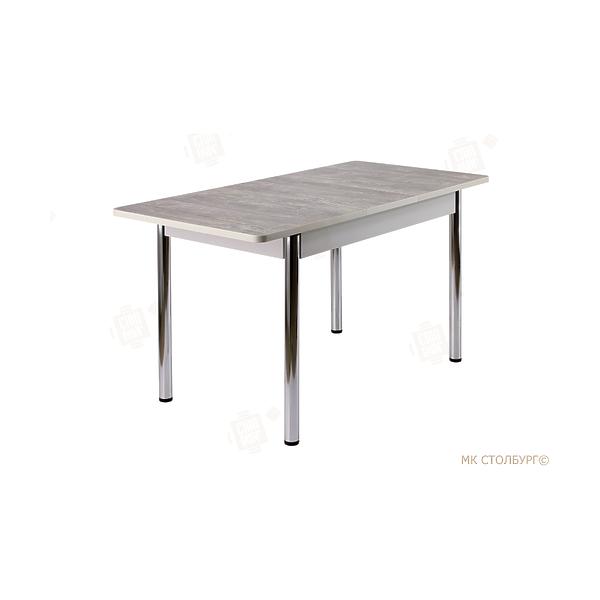 Обеденный стол Айсберг-07 ПЛ 2