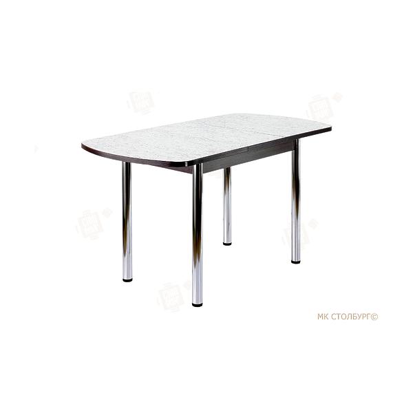 Стол обеденный ПГ-05 ПЛ2