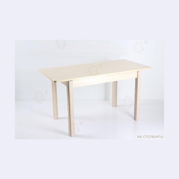 Обеденный стол Айсберг-02 ЛДСП