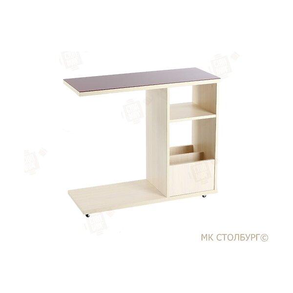 Стол приставной СП-01 СТ