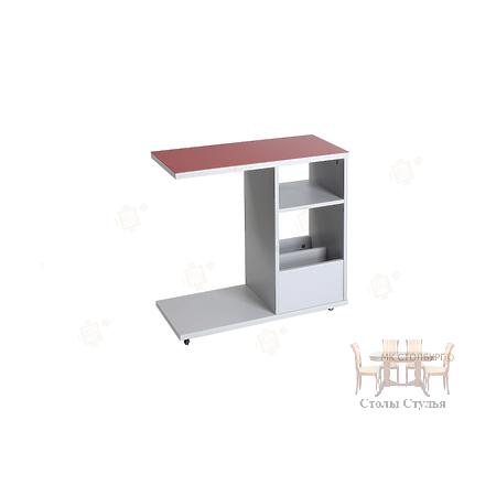 Стол приставной СП-02 СТ