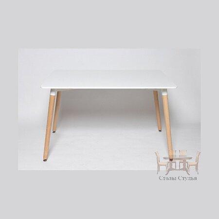 Стол обеденный ST 005