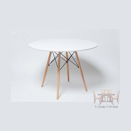 Стол обеденный ST 001