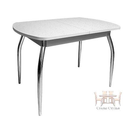 Обеденный стол ПГ-02 ПЛ