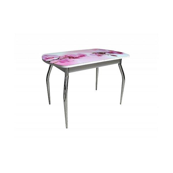Обеденный стол ПГ-мини СТФ